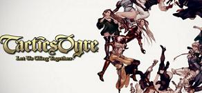 tactics-ogre-let-us-cling-together