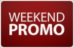 gog weekend promo