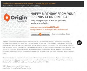 Aims To Provide Consumers With The Best Selection Of Origin Promo Codes On Inter Find 1 And For