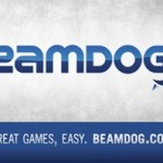 beamdog