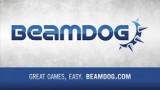 beamdog