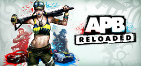 apb reloaded