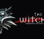 the witcher - enhanced edition directors cut