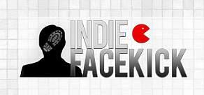 indie-face-kick-bundle.jpg