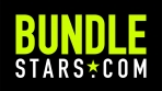 bundle stars