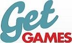 get games