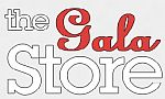 the gala store