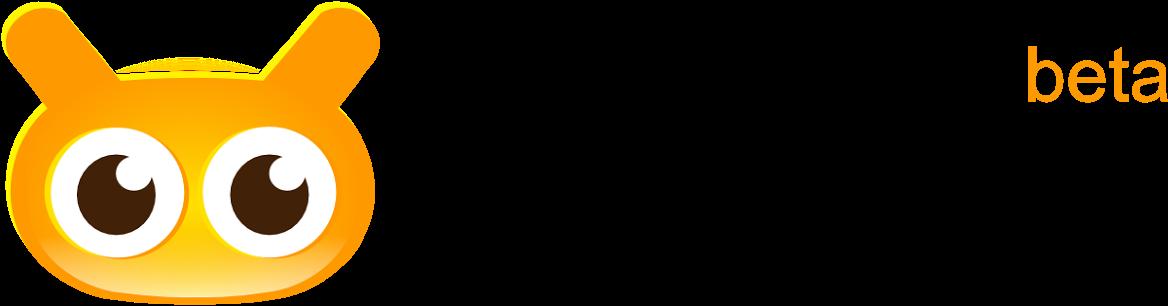 ikoid beta