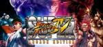 super street fighter iv - arcade edition